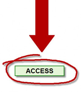 access to product