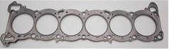 "Nissan RB30 Cometic Head Gasket 0.040"" 1989-93"