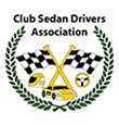 Club Sedan Drivers Association